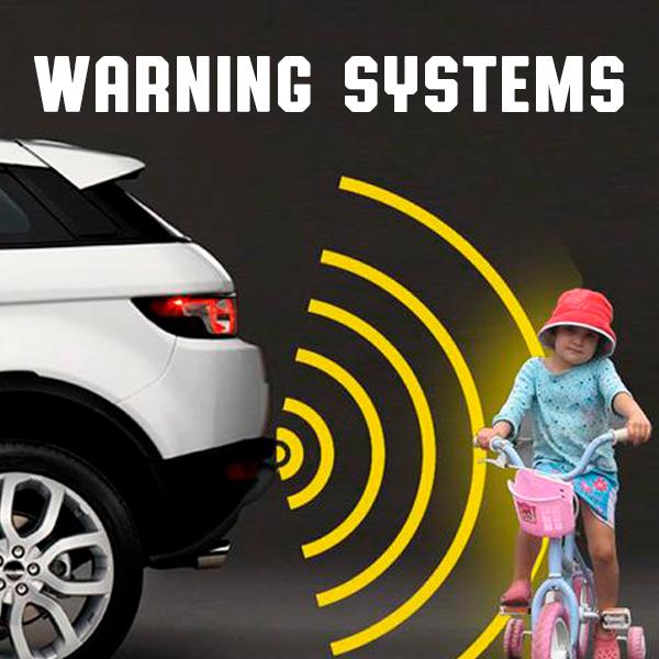 warning-systems.jpg