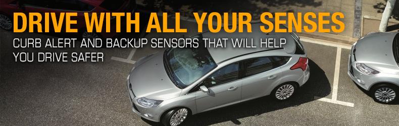 Sensors_Category_Image.jpg
