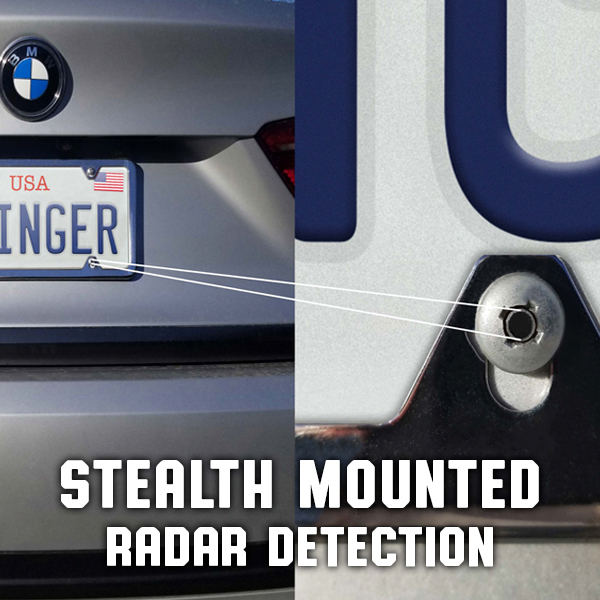 stealth-mounted.jpg