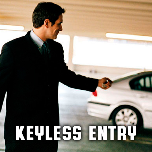 keyless-entry.jpg