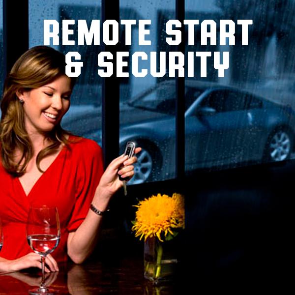 remote-start-security.jpg