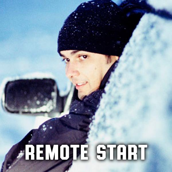 remote-start.jpg