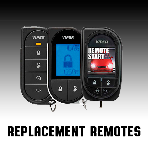 replacement-remotes.jpg