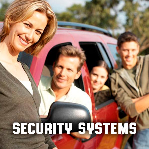 security-systems.jpg