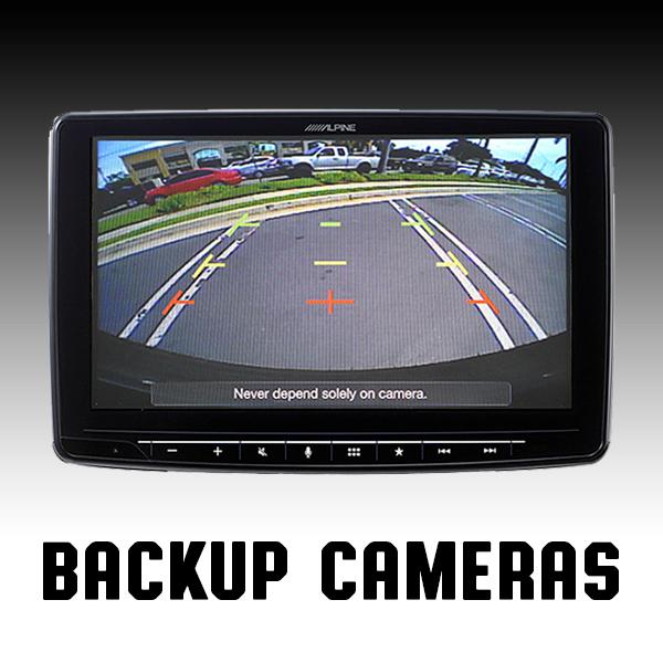 backup-cameras.jpg