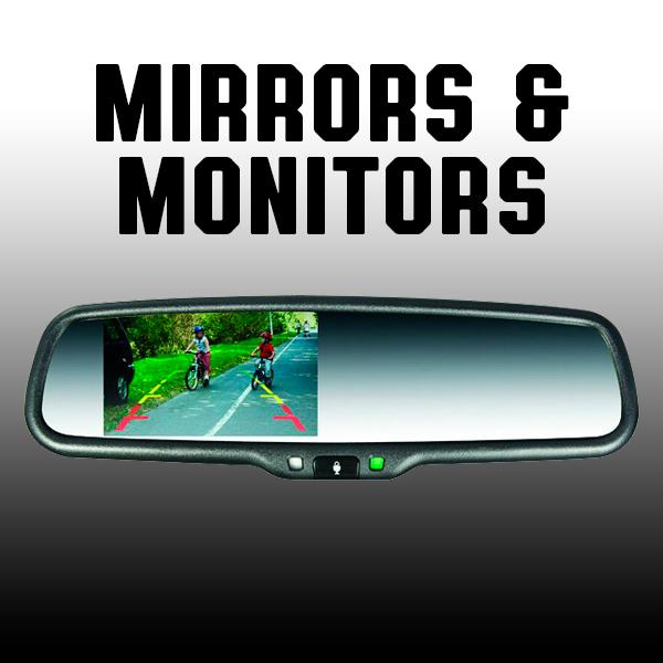 mirrors-and-monitors.jpg