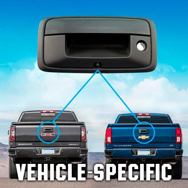vehicle-specific.jpg