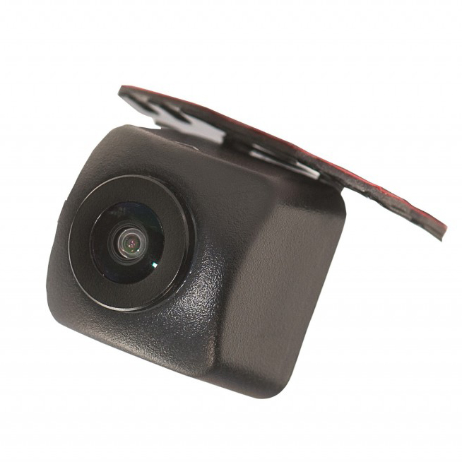 universal-multi-viewing-mode-blind-spot-camera-1.jpg