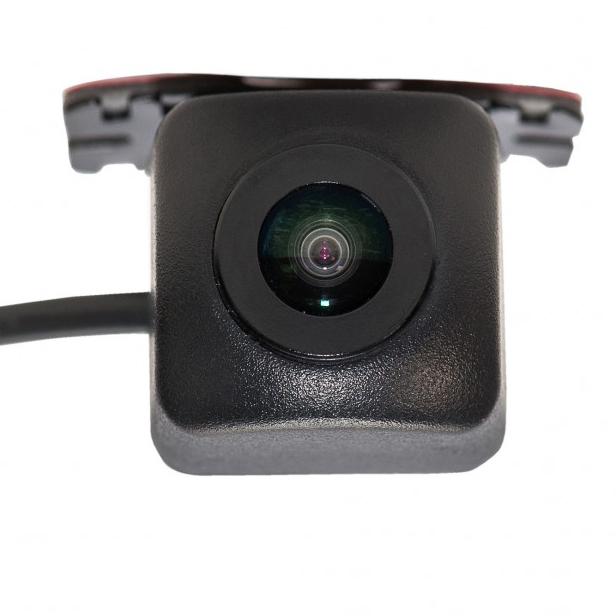 universal-multi-viewing-mode-blind-spot-camera.jpg