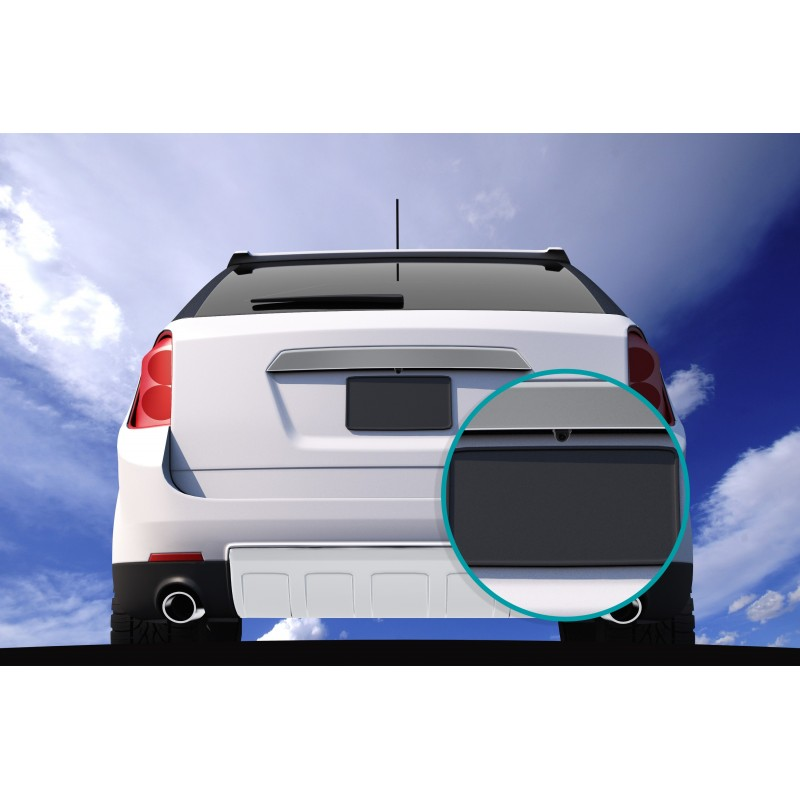 mini-lip-mount-reverse-or-front-camera-with-parking-lines-3.jpg