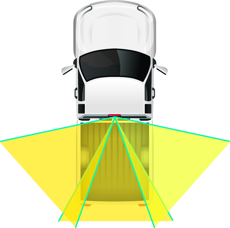 CHMSL2_TruckIllustration.jpg