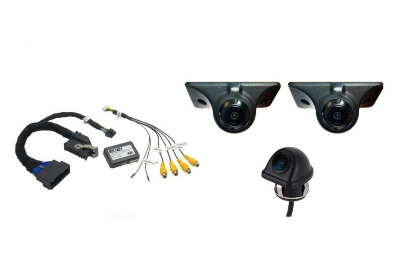 blind-spot-elimination-and-lane-change-assistance-kit-for-select-ford-lincolns.jpg