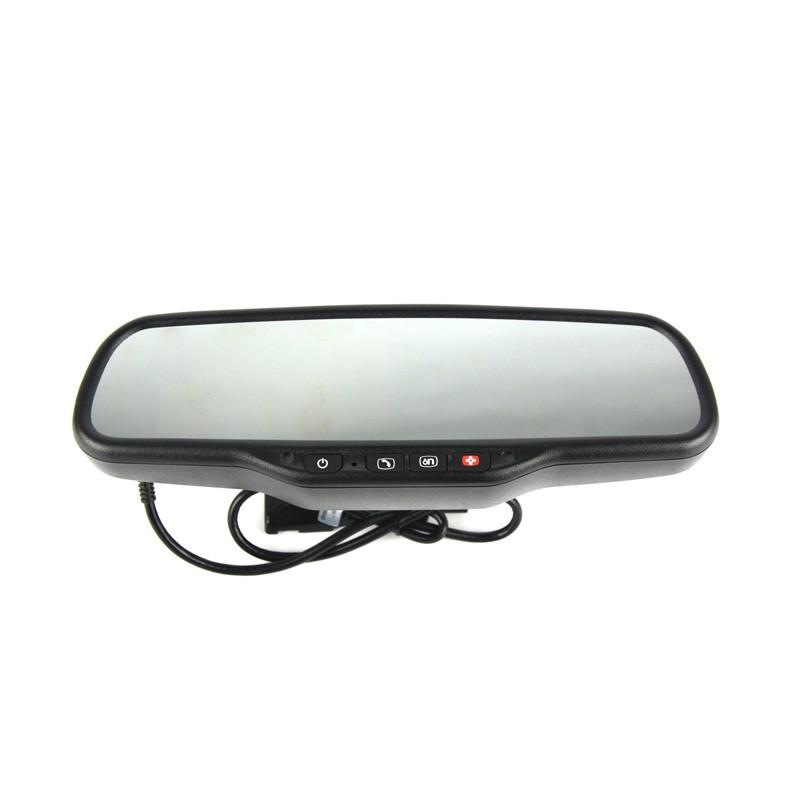 fltw-7695-mirror-front.jpg