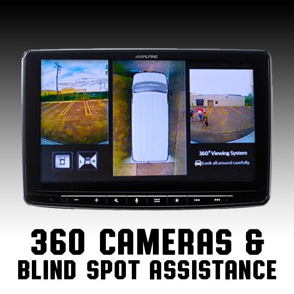 360-blind-spot-thumb.jpg
