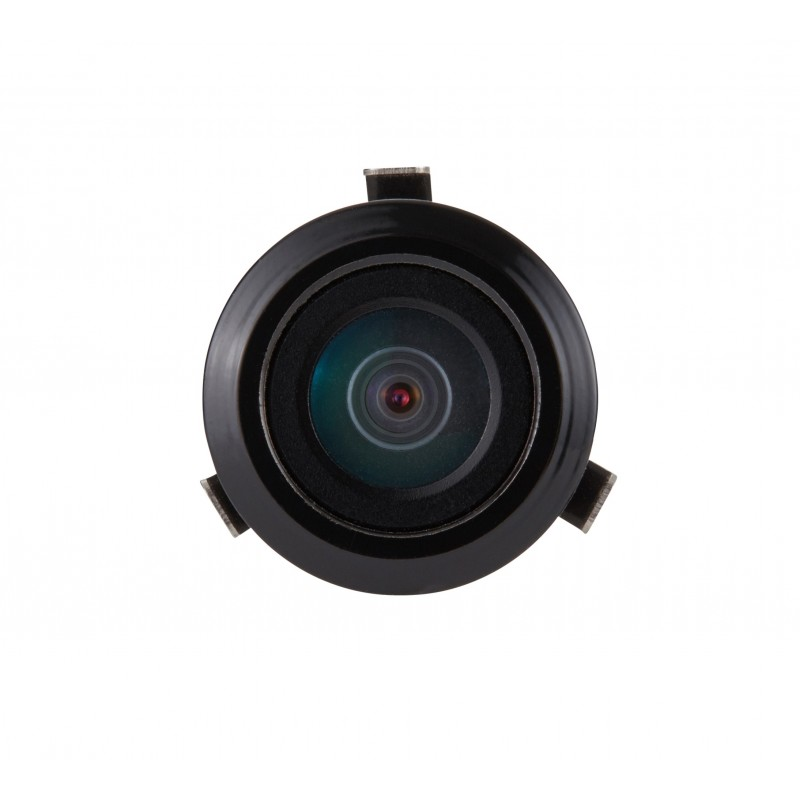 bullet-style-flush-mount-camera-for-front-or-rear-view-with-parking-lines-1.jpg