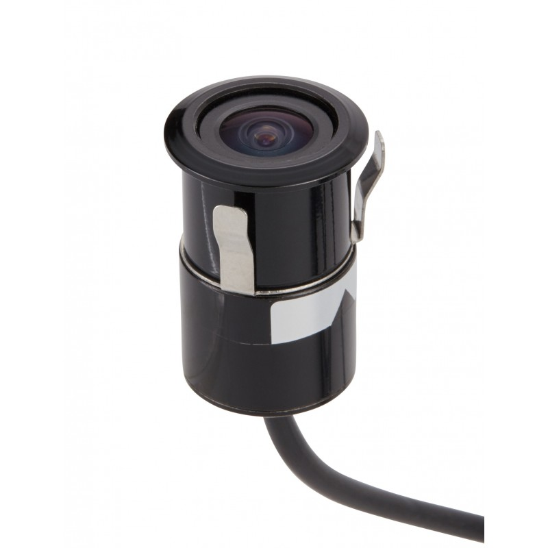 bullet-style-flush-mount-camera-for-front-or-rear-view-with-parking-lines-2.jpg