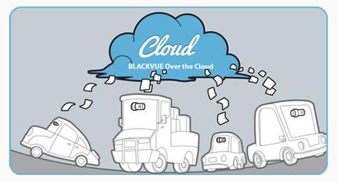 cloud-cartoon-04.jpg