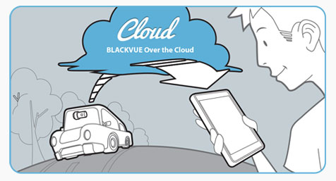 cloud-cartoon-06.jpg