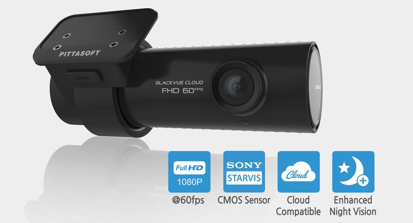 blackvue-dash-cam-dr750s-1ch-60fps-starvis-cloud-1.jpg