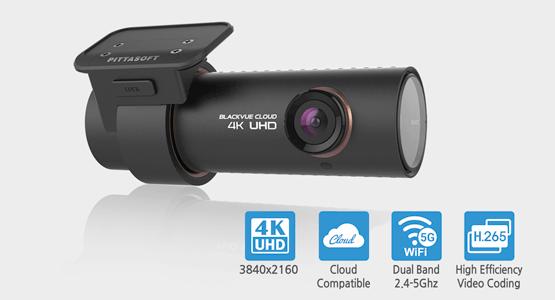 blackvue-dr900s-1ch-dash-cam-h.265-cloud-4k-uhd-dual-band-wi-fi.png