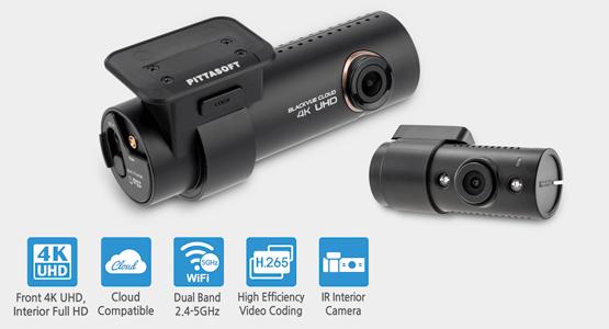blackvue-dr900s-ch-ir-4k-uhd-infrared-dash-cam.png