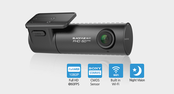 blackvue-dr590w-1ch-dash-cam-wi-fi-starvis-night-vision.png