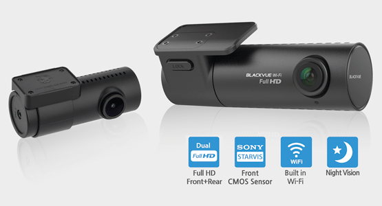 blackvue-dr590w-2ch-dash-cam-wi-fi-starvis-night-vision.png