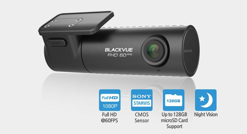 blackvue-dash-cam-dr590-1ch-starvis-night-vision-60fps-full-hd.jpg