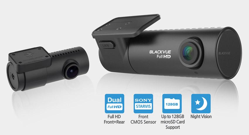 blackvue-dash-cam-dr590-2ch-starvis-night-vision-dual-full-hd-front-rear.jpg