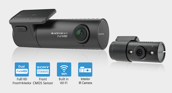 blackvue-dr590w-2ch-ir-dash-cam-starvis-wi-fi-interior-camera-infrared.png