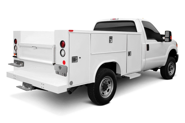 work-truck-step-installed.jpg