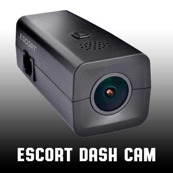 Escort-Dash-Cams-Thumb.jpg