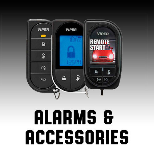 Alarms-And-Remote-Start.jpg