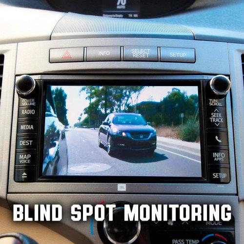 Blind-Spot-Monitoring.jpg