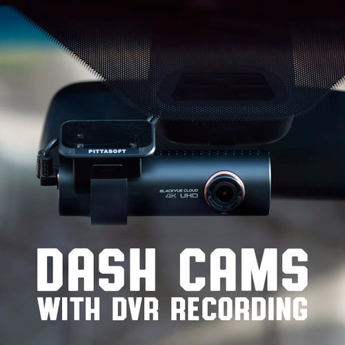Dash-Cams-With-DVR.jpg