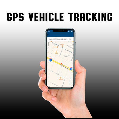 GPS-Vehicle-Tracking.jpg