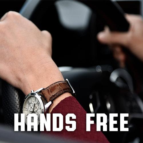 Hands-Free.jpg