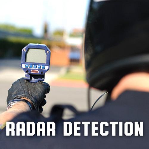 Radar-Detection.jpg