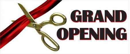 Grandopening.jpg