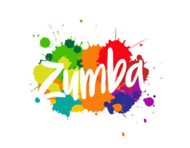 "Zumba   Zumba takes the ""work"" out of workout, by mixing low-intensity and high-intensity moves for an interval-style, calorie-burning dance fitness party. Once the Latin and World rhythms take over, you'll see why Zumba® Fitness classes are often called exercise in disguise. Super effective? Check. Super fun? Check and check!   Click Here to Schedule Zumba"