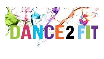 Dance 2 Fit.png