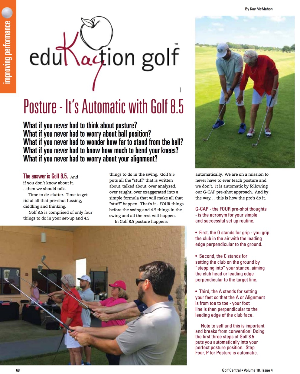 Posture Automatic Article - GC Mag pd. 1.jpg