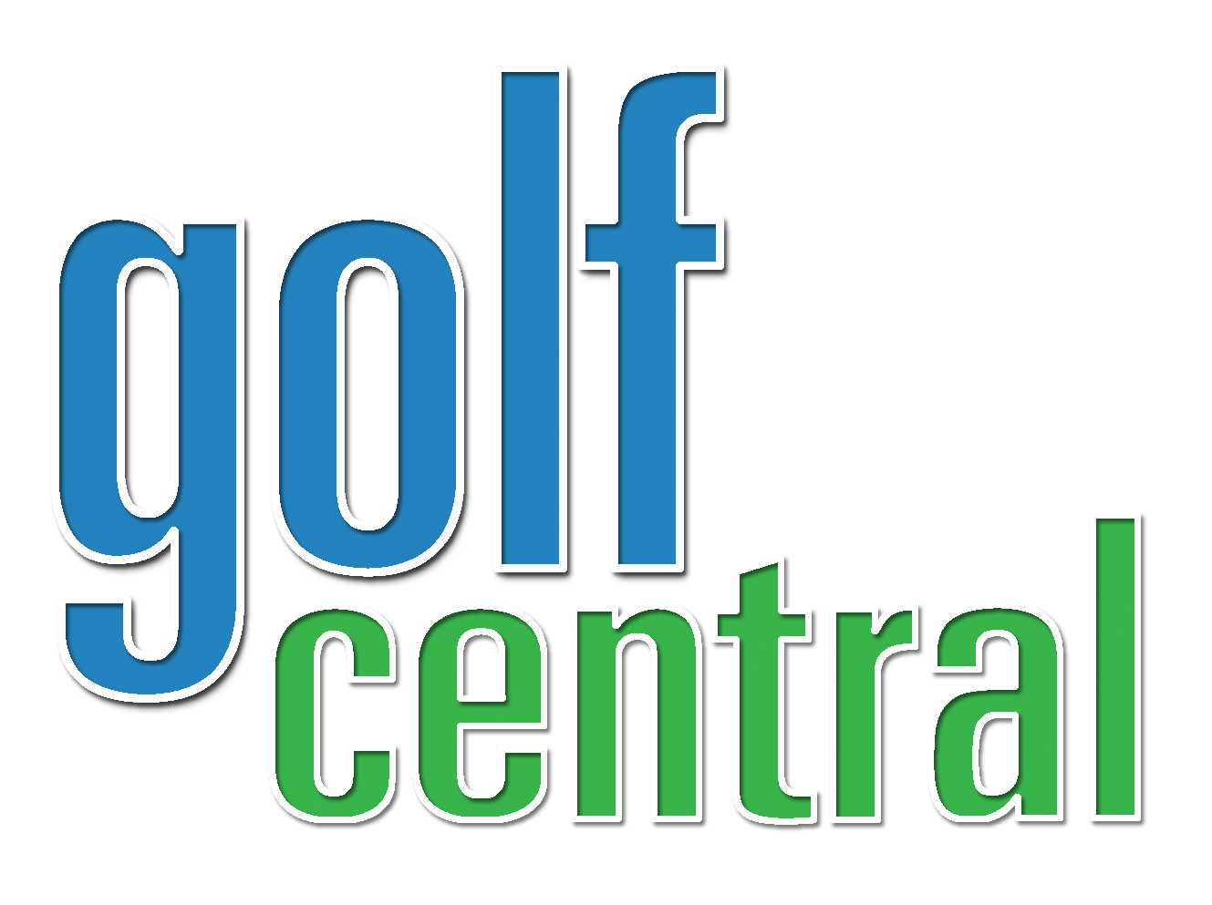 Golf-Central-Logo-2017.png