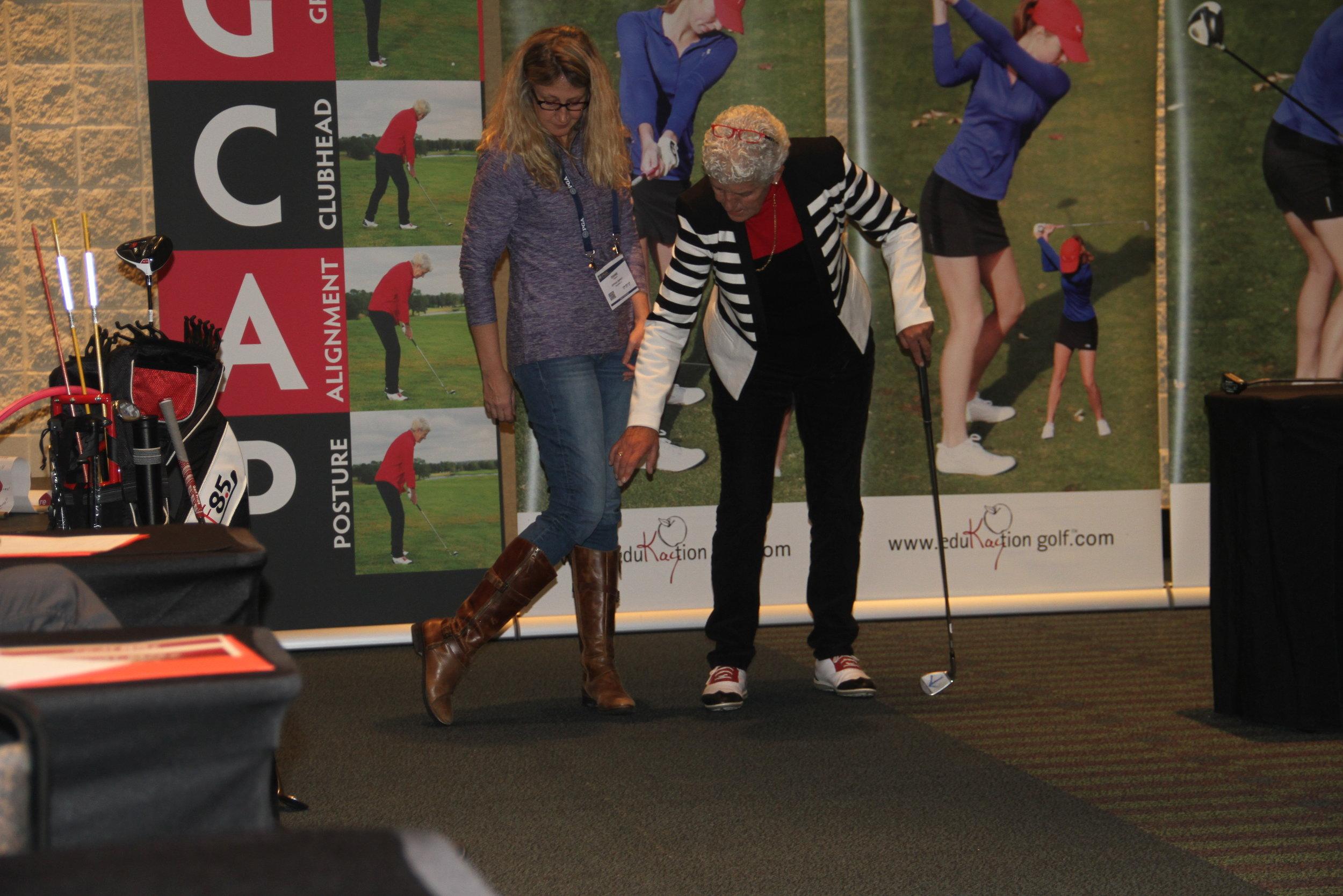 Diane PGA show.jpg