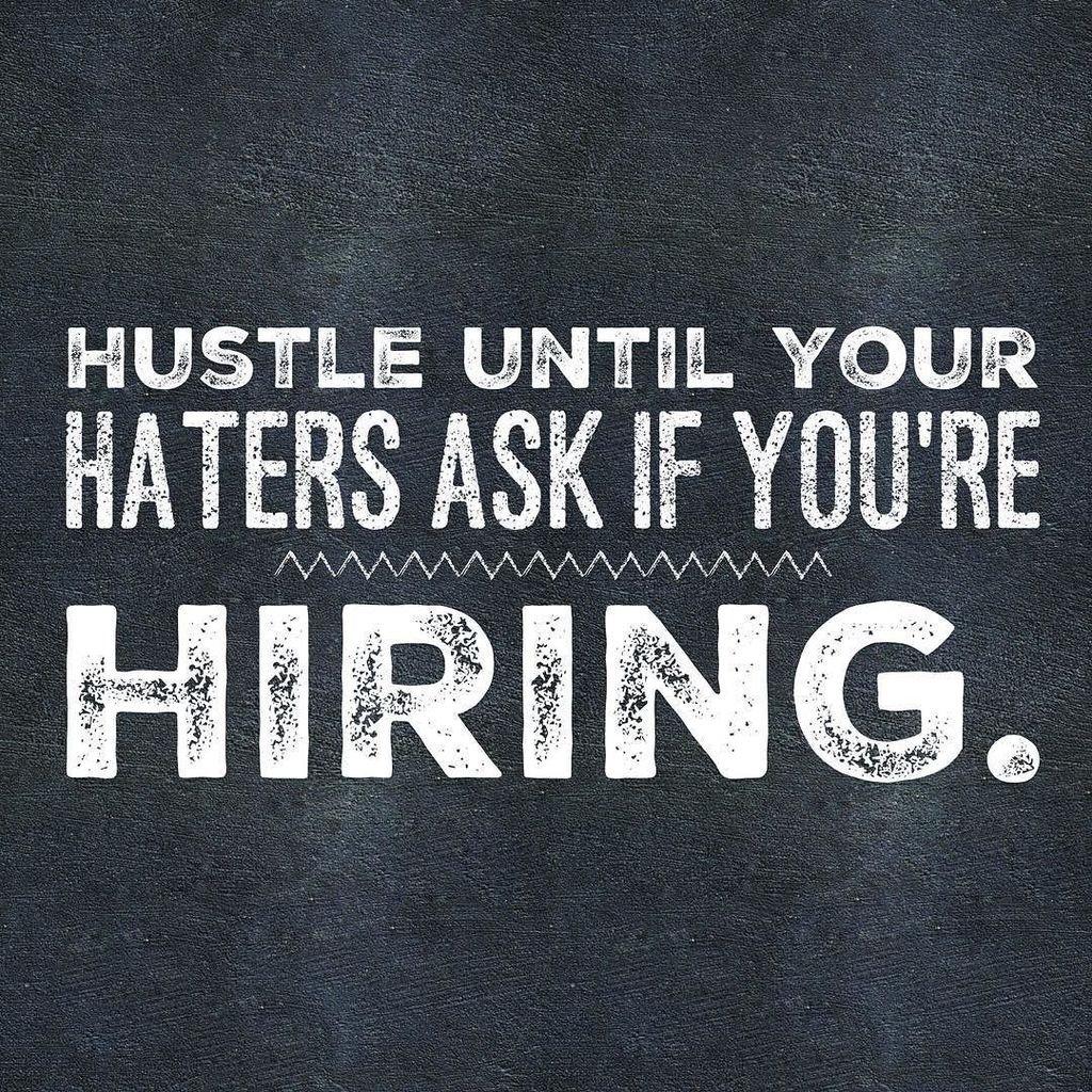 Hustle Quote.jpg