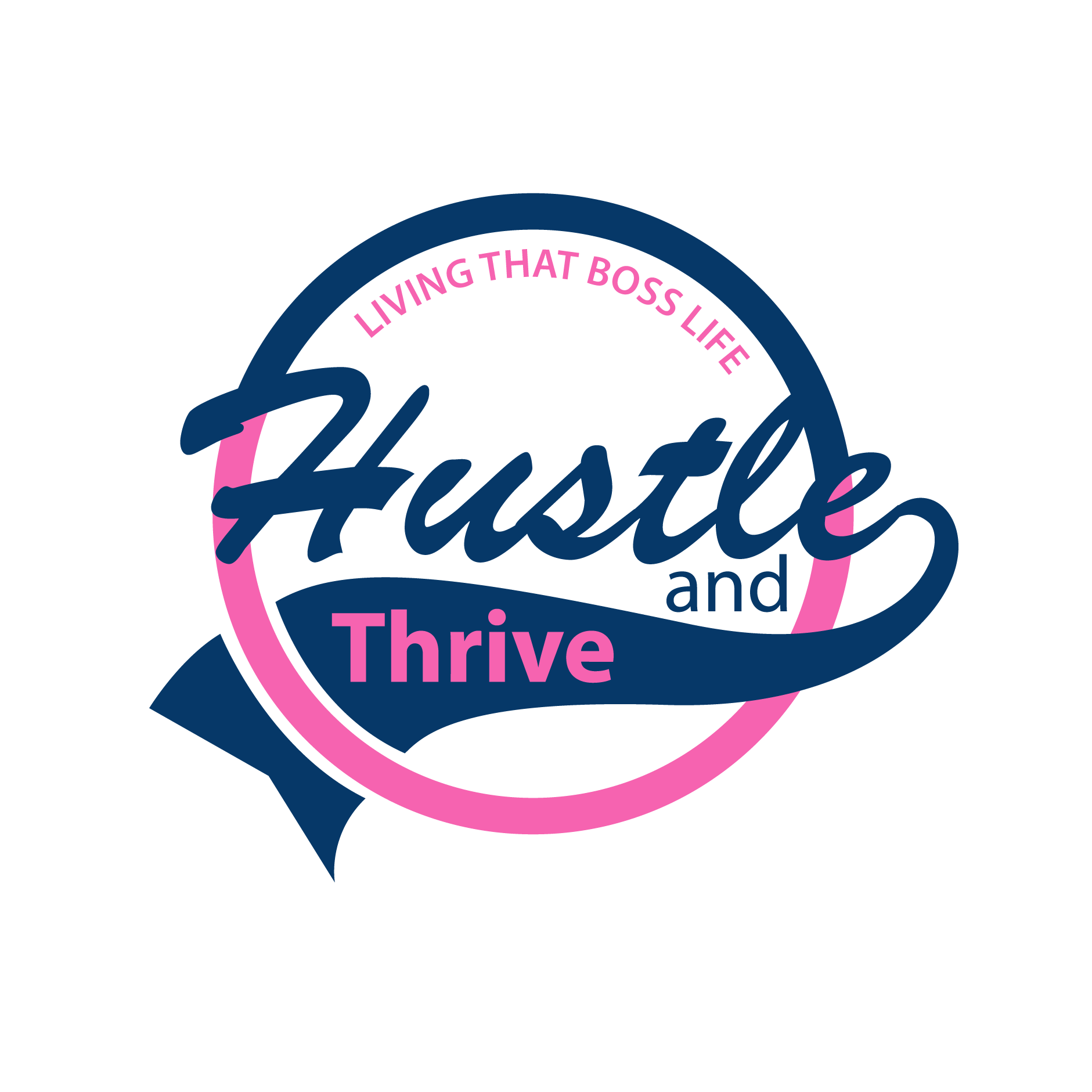 Hustle and Thrive Logo.png