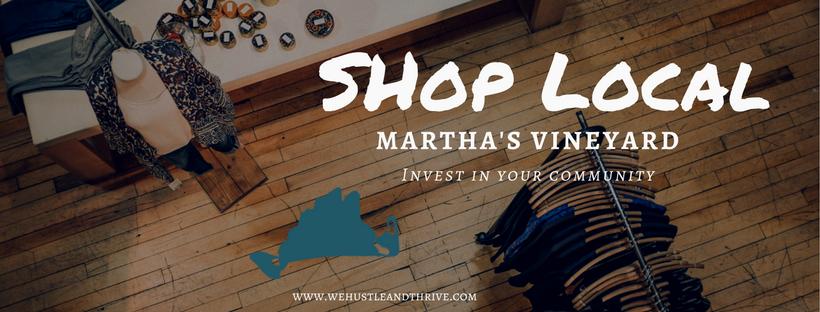 Shop Local MV.png