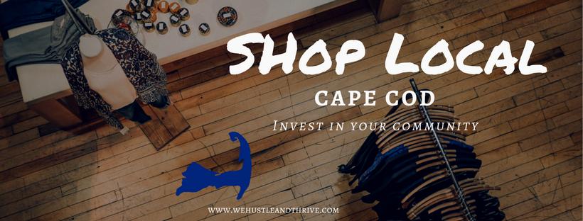 Shop Local Cape Cod.png