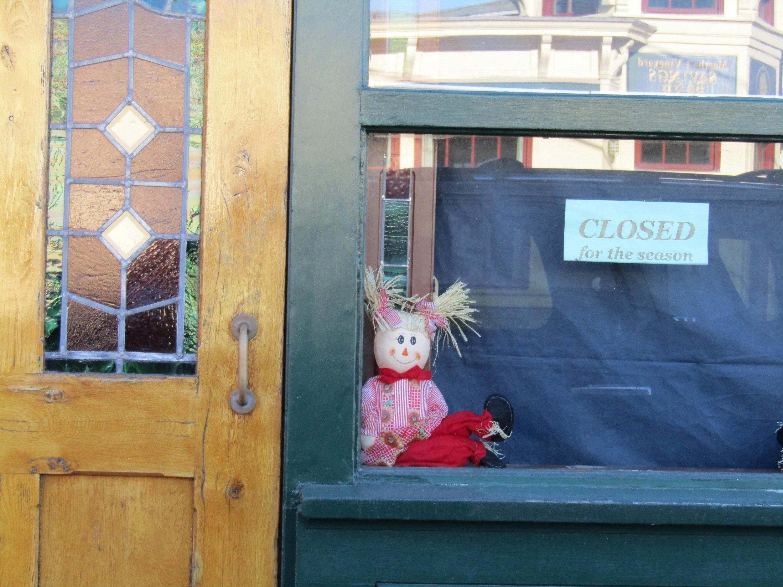 Giordanos Closed.jpg