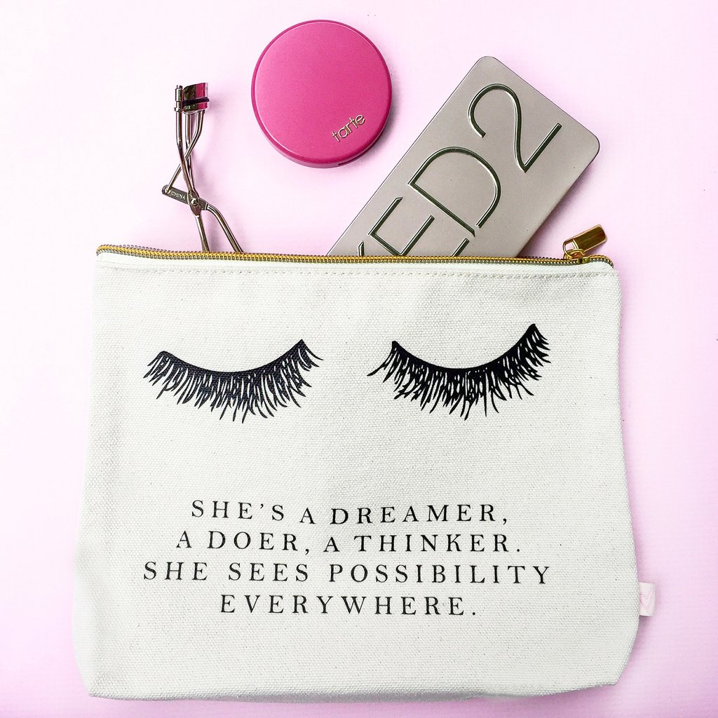 eyelash dreamer3.jpg